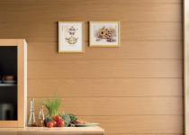 pvc-wall-panelling-100-recyclable-52275-2124039.jpg
