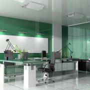 green-office-design-with-glass.jpg
